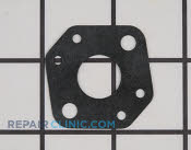 Intake Manifold Gasket - Part # 1997555 Mfg Part # V103000080