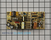 Main Control Board - Part # 1636738 Mfg Part # RF-5210-60