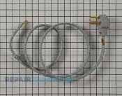 Power Cord - Part # 959337 Mfg Part # 53055-1014