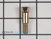 Screw - Part # 1730664 Mfg Part # 650876
