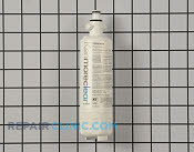 Water Filter - Part # 1810370 Mfg Part # ADQ36006102
