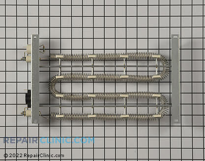 Heating Element WP70X141        Main Product View