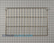 Oven Rack - Part # 2134421 Mfg Part # WB48T10076