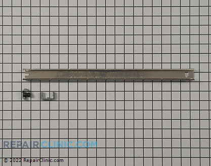 Support Rails (OEM)  8801350