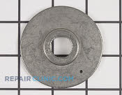 Brake - Part # 2419446 Mfg Part # 407134
