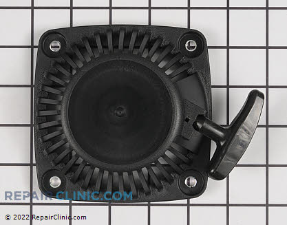 Recoil Starter, Honda Power Equipment Genuine OEM  28400-ZM3-003ZA