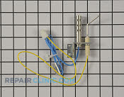 Flame Sensor - Part # 2636966 Mfg Part # 9005256015