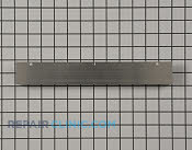 Handle - Part # 1171897 Mfg Part # S93370334
