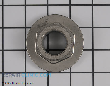 Bearing (Genuine OEM)  941-0420