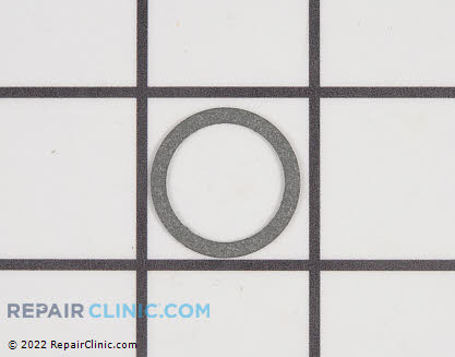 Toro Lawn Mower Gasket
