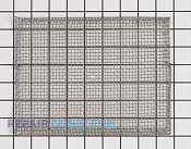 Screen - Part # 2637165 Mfg Part # 9006314015