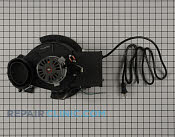 Blower Motor - Part # 2636845 Mfg Part # 9004581105