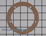 Gasket - Part # 1958303 Mfg Part # GW-1129-2099
