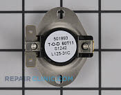 Thermostat - Part # 1377779 Mfg Part # 6931EL3001F