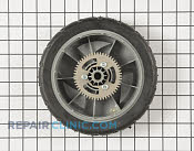 Wheel - Part # 2143119 Mfg Part # 107-1918