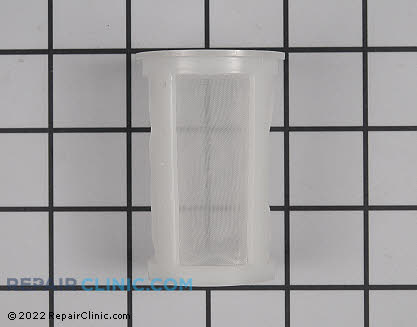 Fuel Filter, Briggs & Stratton Genuine OEM  710065