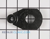Hub  wheel lock cntrd - Part # 1691325 Mfg Part # 1501857MA