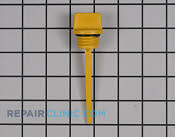 Oil Dipstick - Part # 1646198 Mfg Part # 715589