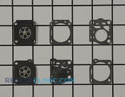 Repair Kit - Part # 2683104 Mfg Part # GND-1