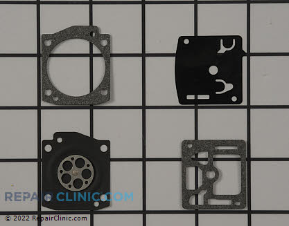 Repair Kit (Genuine OEM)  GND-25