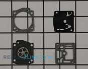 Repair Kit - Part # 2683110 Mfg Part # GND-25