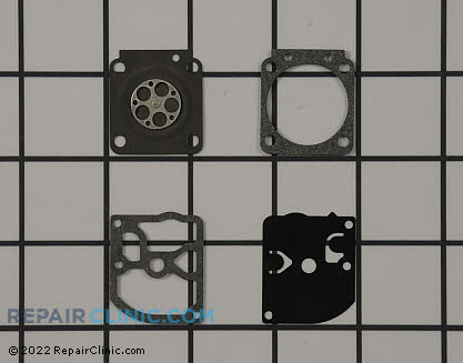 Repair Kit (Genuine OEM)  GND-28