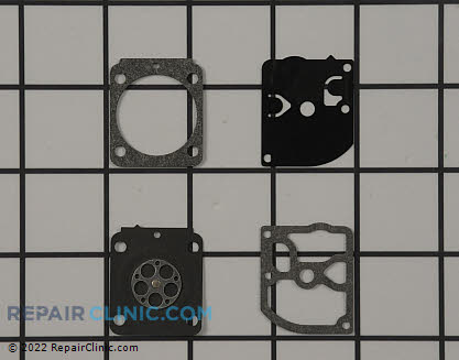 Repair Kit (Genuine OEM)  GND-56
