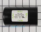 Start Capacitor - Part # 2386309 Mfg Part # P281-1356