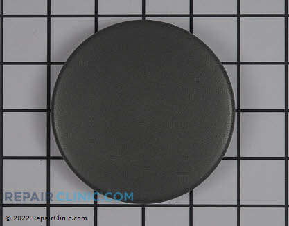 Surface Burner Cap (OEM)  74007204
