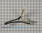 Flame Sensor - Part # 2636835 Mfg Part # 9004566105