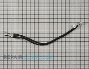 Igniter - Part # 2636709 Mfg Part # 9003626005