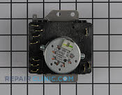 Timer - Part # 1481704 Mfg Part # W10185981