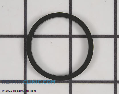 Gasket (OEM)  223-34019-00