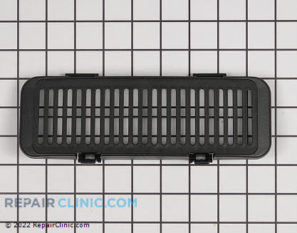 Vacuum Filter Cover (OEM)  2031088, 1617782