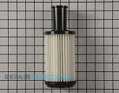 Filter - Part # 2115478 Mfg Part # AC95KBRNZ000