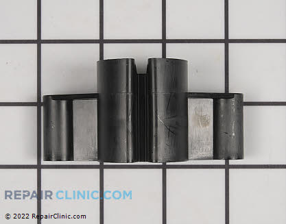 Bushing, Toro Genuine OEM  125-2495 - $1.95