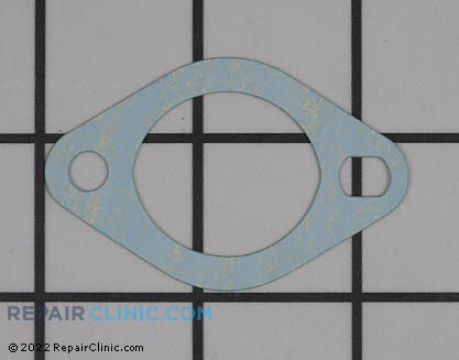 Air Cleaner Gasket, Honda Power Equipment Genuine OEM  16269-883-800