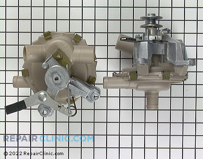 Drain Pump (OEM)  350367