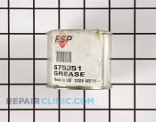 Grease - Part # 679430 Mfg Part # 675351