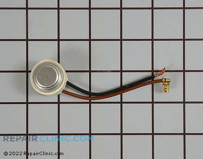 Icemaker Mold Thermostat (OEM)  627047