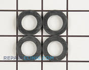 Washer - Part # 1409505 Mfg Part # 285448A
