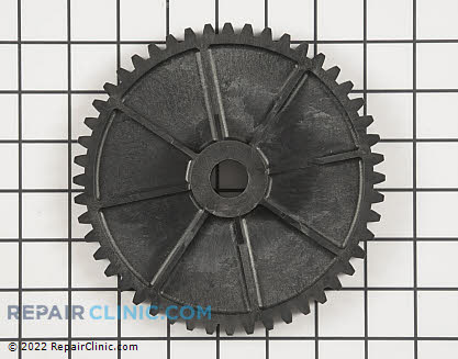 Gear, Ariens Genuine OEM  03226000, 1768232