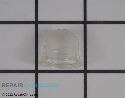 Zama Small Engine Primer Bulb