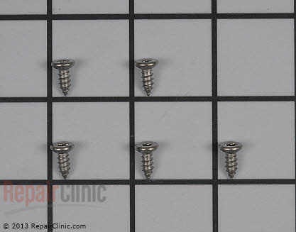 Screw (OEM)  151703