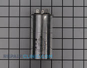 Capacitor - Part # 1216175 Mfg Part # AC-1400-102