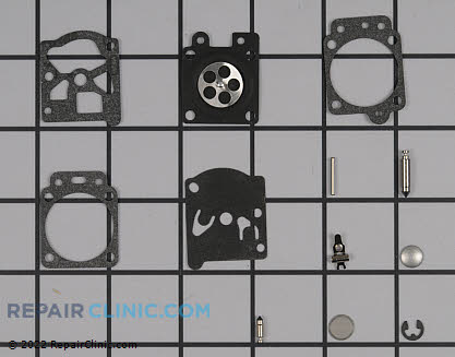 Repair Kit (Genuine OEM)  P003002190