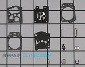 Repair Kit - Part # 2266131 Mfg Part # P003002190