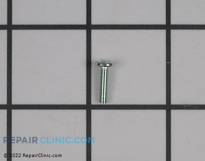 Screw (Genuine OEM)  P005000980