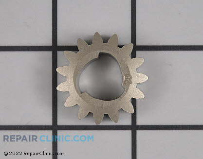 Starter Gear, Toro Genuine OEM  39-9160