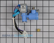Water Inlet Valve - Part # 2034646 Mfg Part # DA62-02360B